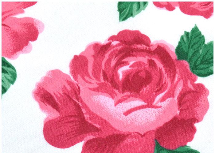 Abat-jour La Rose