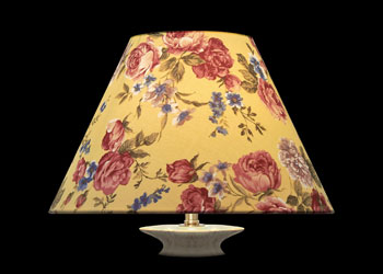 Lampshades Bouquet Extra