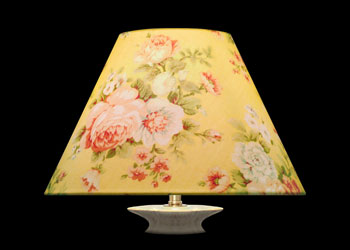 Lampshades Bouquet