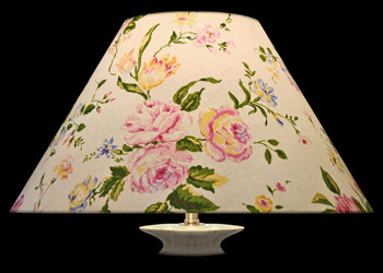 Lampshades Joy