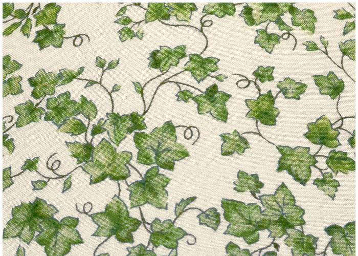 Abat-jour Tiny Ivy