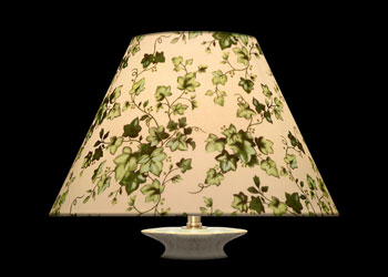 Lampshades Le Lierre