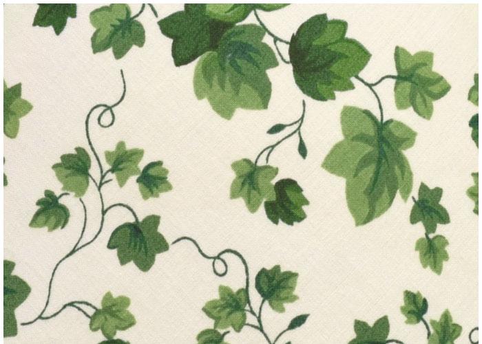 Abat-jour Spring Ivy