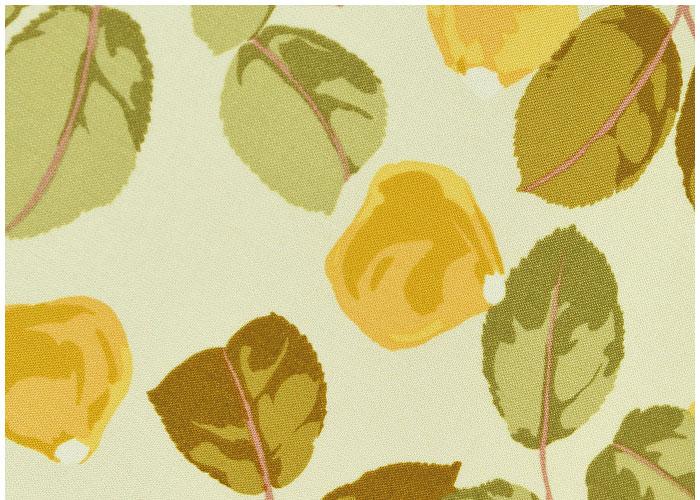 Abat-jour Garden Leaves
