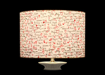 Lampshades Hugs